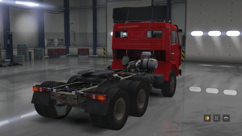fix-for-kamaz-truck-5410-version-1-0_2
