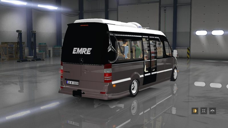fix-for-mercedes-sprinter-2017-dolmus-version-1-0_2