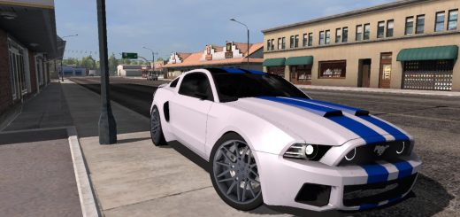 ford-mustang-need-for-speed-version-1-0_2_263ZW.jpg