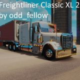 freightliner-classic-xl-by-oddfellow-22-06-2018-1-31-1s_1_V0F40.png