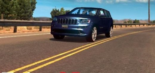 jeep-grand-cherokee-srt8-version-1-3_2_WFR1.png