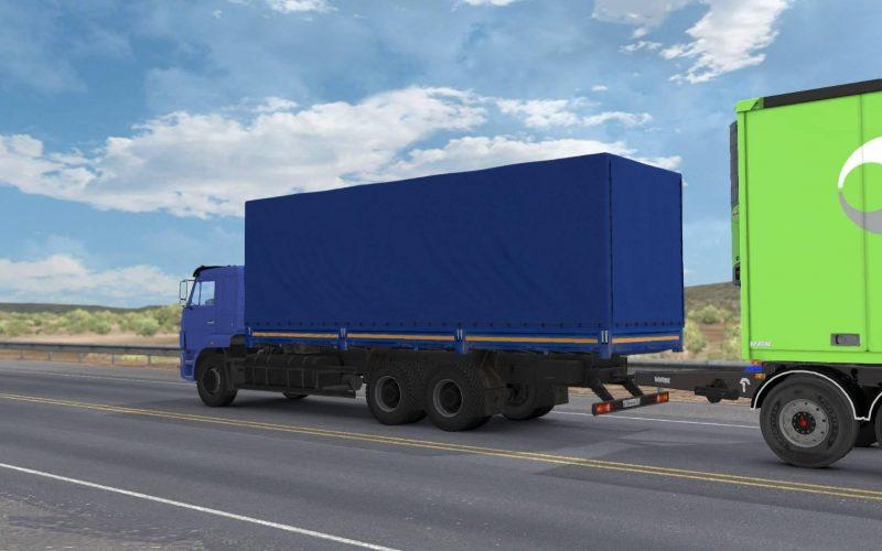kamaz-65117-65225with-bdf-chassis-and-kamaz-bdf-trailer-for-ats-1-31_4