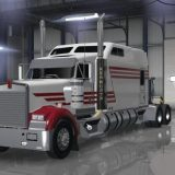 kenworth-w900-long-for-ats-1-31_1