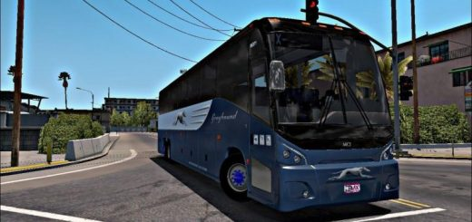 mci-j4500-interior-v-2-0-bus-1-31-x_1