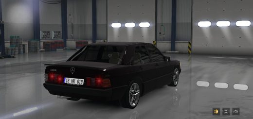 mercedes-benz-190e-version-2-0_2_SR4ES.jpg