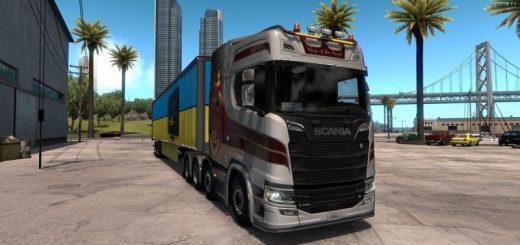 official-scania-trucks-mod-v-1-7_1