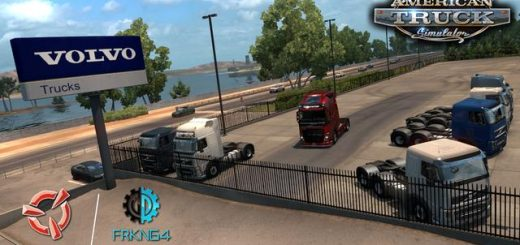 official-volvo-fh16-trucks-v-3-7_1