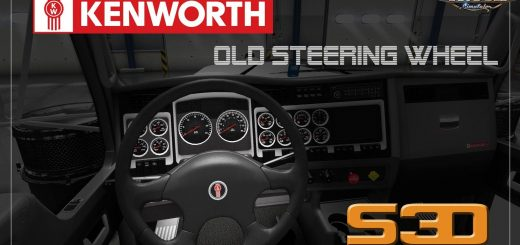 old-kenworth-steering-wheel-model-for-ats-1-31-x_1_34X36.jpg