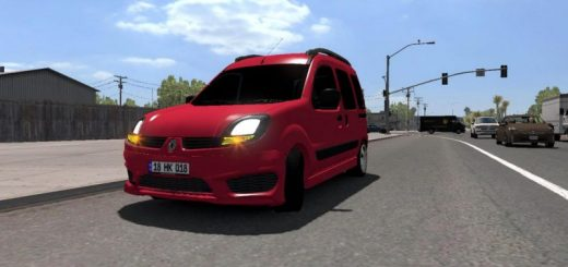 renault-kangoo-version-1-0_1