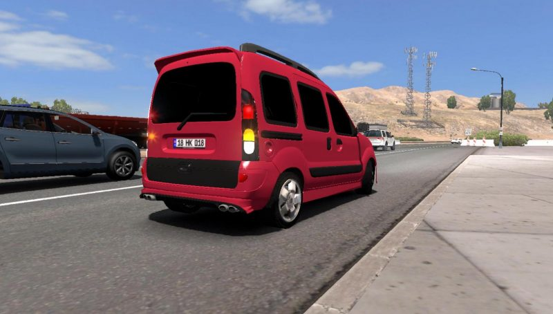 renault-kangoo-version-1-0_2