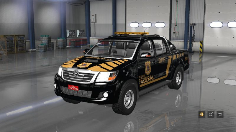 toyota-hilux-2016-version-2-0_1