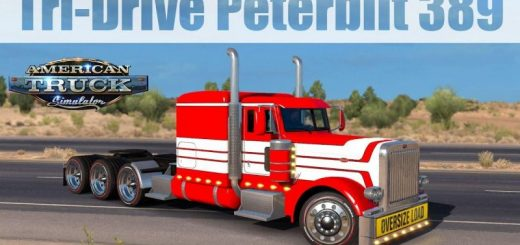 tri-drive-peterbilt-389-by-bu5ted-1-31-x_1