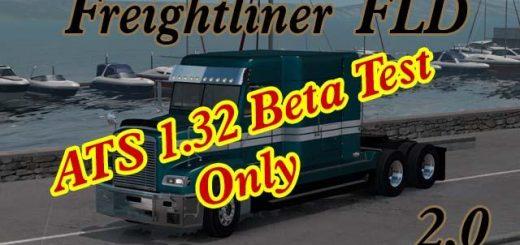 1134-freightliner-fld-v2-0-23-08-18-1-32-x_1
