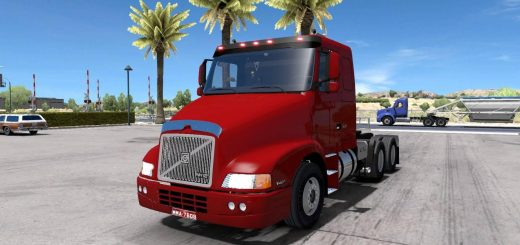 2in1volvo-nh12-2004-for-ats-1-31-x_5_XQ206.jpg
