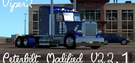 3333-peterbilt-389-modified-v2-2-1-1-32_1