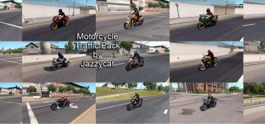 5670-motorcycle-traffic-pack-by-jazzycat-v1-3_1