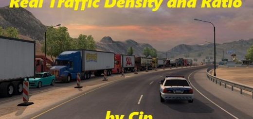 7964-real-traffic-density-and-ratio-ats-1-32_1