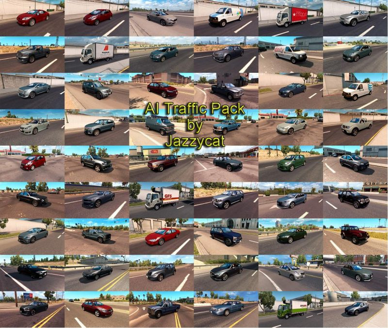 9248-ai-traffic-pack-by-jazzycat-v4-8_1