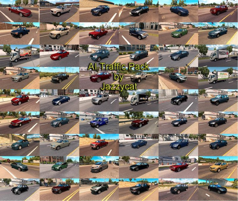 9248-ai-traffic-pack-by-jazzycat-v4-8_2