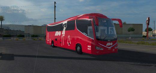 Bus-Irizar-1_74XDS.jpg