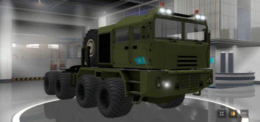 MZKT-742910-Volat-2_9AEW.jpg