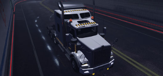 amtrucks-2018-08-28-21-30-49_QDAE1.png