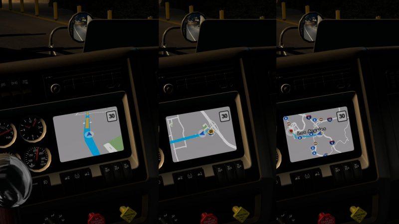 ats-google-maps-navigation-1-31-1-32_2