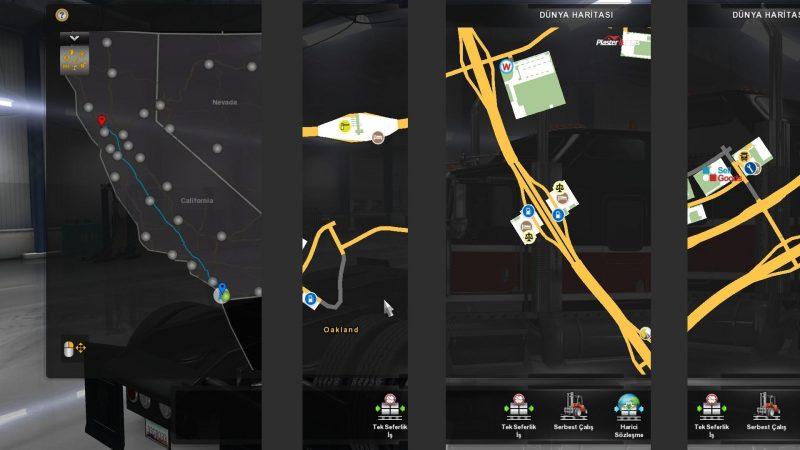 ats-google-maps-navigation-1-31-1-32_3