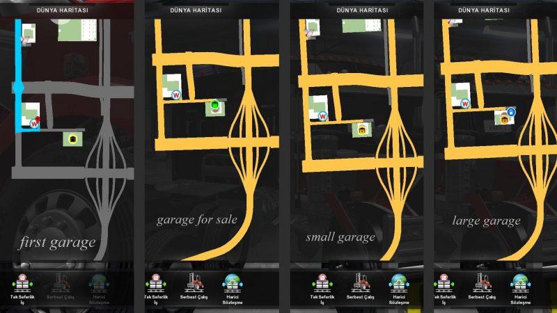 ats-google-maps-navigation-1-31-1-32_4