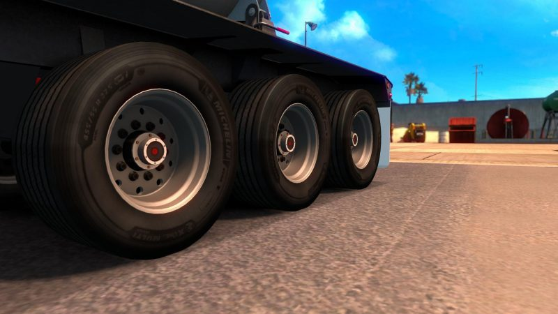 atssmarty-wheels-pack-1-2-6-for-ats-1-6-1-32-up_2