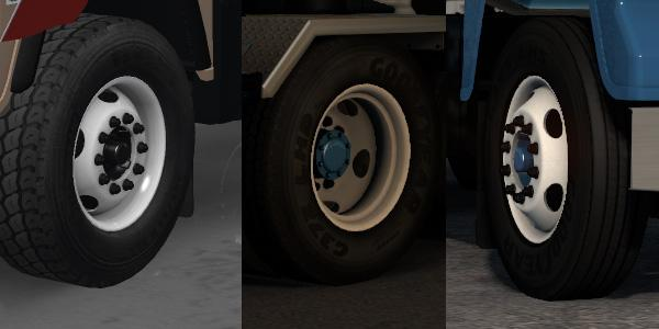 atssmarty-wheels-pack-1-2-6-for-ats-1-6-1-32-up_3