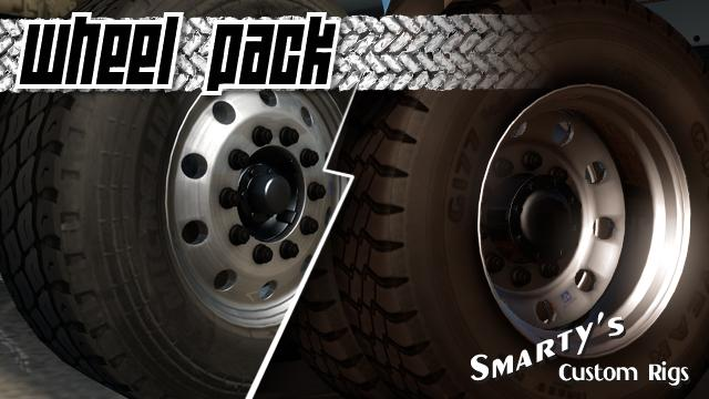 atssmarty-wheels-pack-1-2-6-for-ats-1-6-1-32-up_4