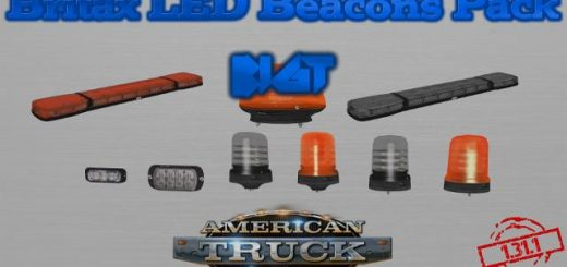 bigt-britax-led-beacons-pack-ats-1-31-x_1