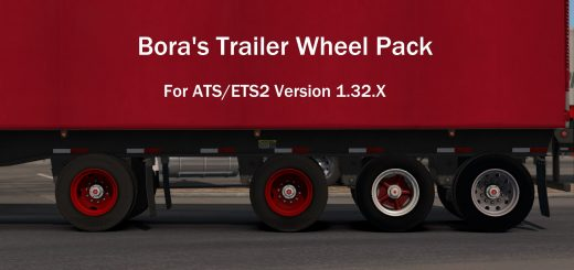 bora_wheel_pack_Z650.jpg
