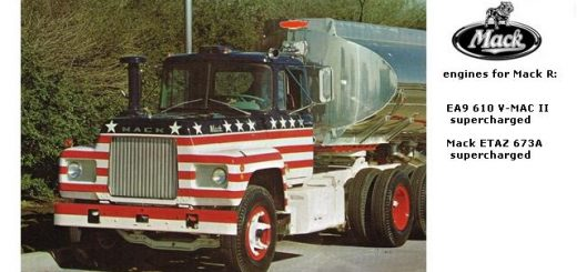 engines-and-transmissions-for-mack-r_1_SS975.jpg