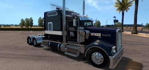 fix-for-the-truck-kenworth-w900l-1-31_1