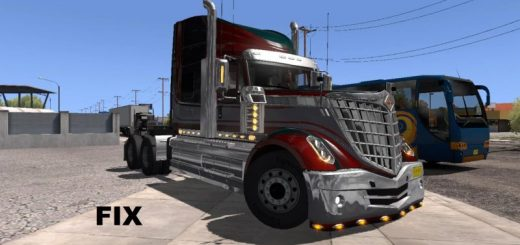 fix-for-truck-international-lonestar-version-1-0_1