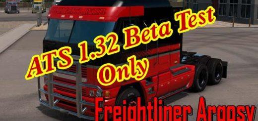 freightliner-argosy-1-32_1