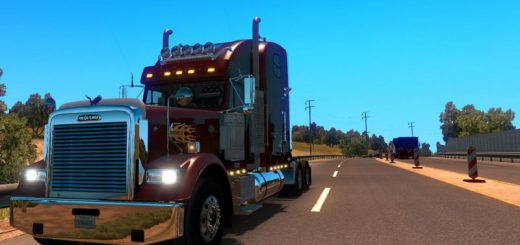freightliner-classic-xl-version-30-08-18_1