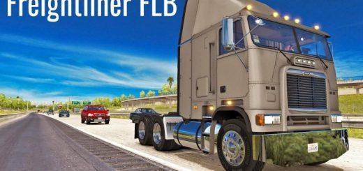 freightliner-flb-2-0-ats-1-31-1-32_1