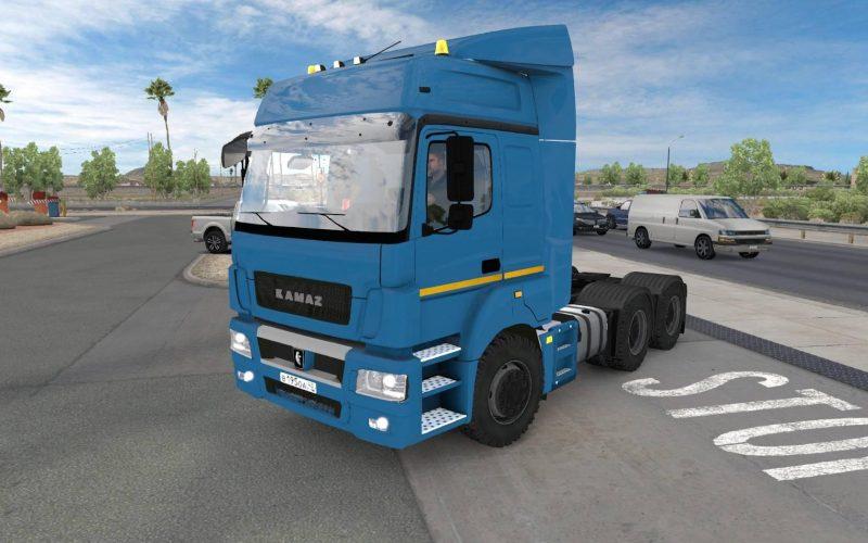 kamaz-5490-for-ats-1-31-x_1