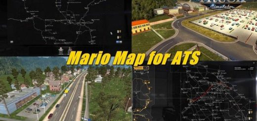 mario-map-for-ats-1-32-x_1