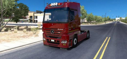 mercedes-benz-mp2-update-for-mercedes-trucks-megapack-for-ats-1-31-x_1