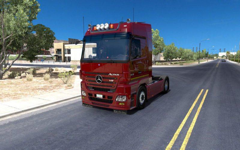 mercedes-benz-mp2-update-for-mercedes-trucks-megapack-for-ats-1-31-x_1