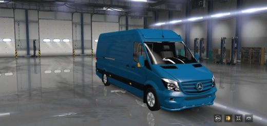 mercedes-sprinter-2015-version-1-0_1