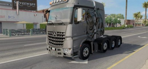 mercedes-trucks-mega-pack-for-ats-v1-0-1-31-x_1