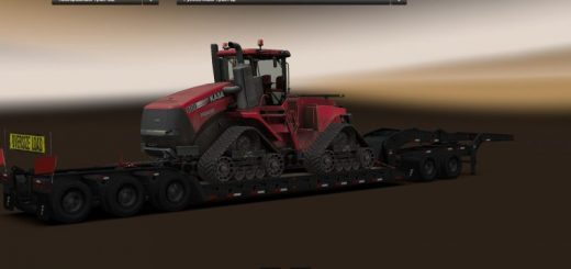 new-tires-trailers-version-1-0_1