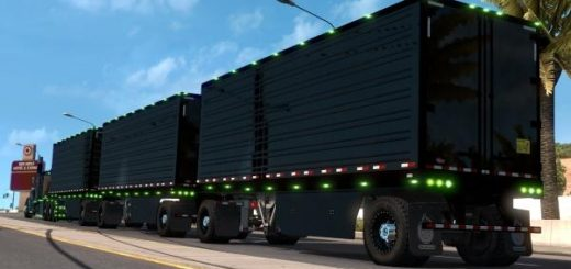 owned-trailer-in-black-with-light-options-ats-1-32-x_1