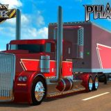 phantom-truck-1-31-update_1