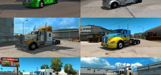 quick-job-truck-v-1-3_1